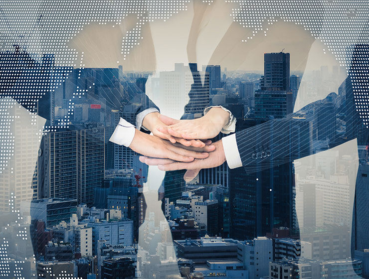 Sayın patronlar, salgında şirketlerinizi kaybetmeyin! | Pusula Adli Muhasebe Uzmanlığı